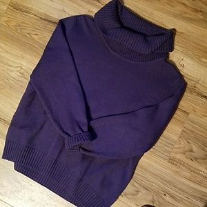 Sweaters - 💝 Free with any purchase Vintage sweater
